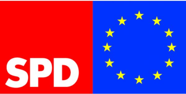 Logo: Claudia Walther